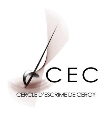 Logo CEC Officiel 2